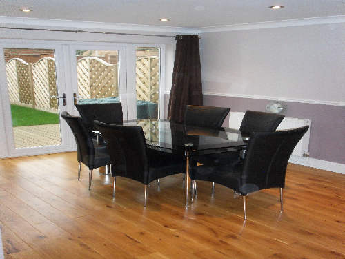 Diningroom_Wood_Floor