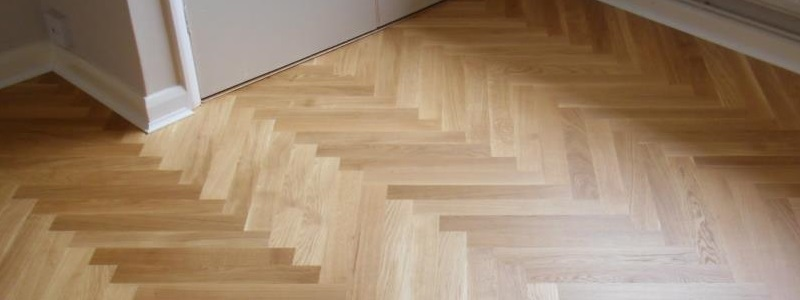 The Hardwood Flooring Studio » Wood Flooring & Carpets Specialists ...