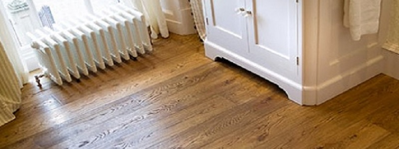 maintain-wood-flooring